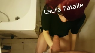 Mom And Son Pissing Toilet Games
