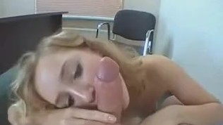 Teen masha anal training