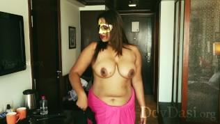 Indian XXX Porn Short Film