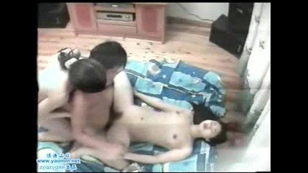 Asian Sex