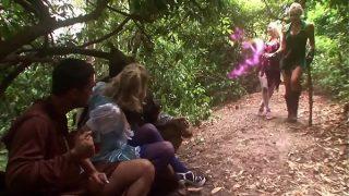 Bimbo fairies fucking adventurers