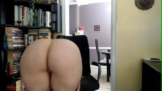 milf big ass