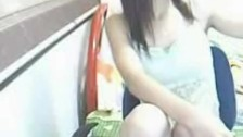 Amazing Chinese Asian Webcam